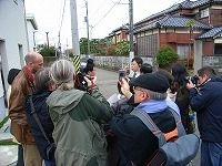 img4774c144d771a