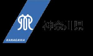 ロゴ日本語