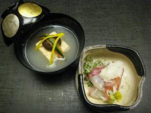 IMG_0960-料理