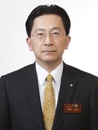 知事顔写真 (2)JPG-trimmed