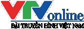 logo_vtv_new