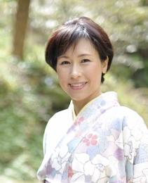 wagashi02