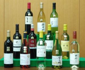 ワイン画像_t
