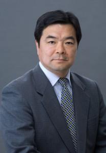 JRI_takahashi_susumu_s