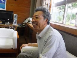 08-DSCF1208-edt村長笑顔