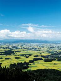 01-IMG_5969x-秋田の田園風景-trimmed