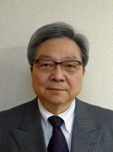 fujii_p1010537-3 (1)