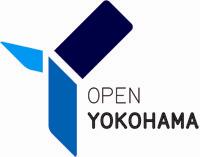 オープンヨコハマ