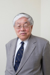 prof.hamada