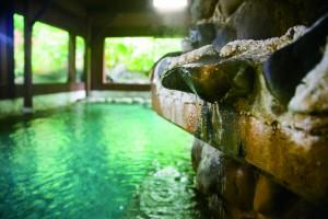 熱海温泉イメージ