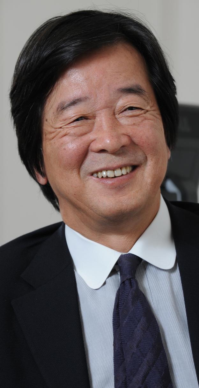 tanaka_hitoshi3