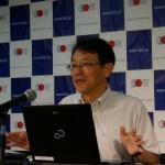 動画報告(プレス・ブリーフィング):日本列島とその周辺の最近の地震・火山活動