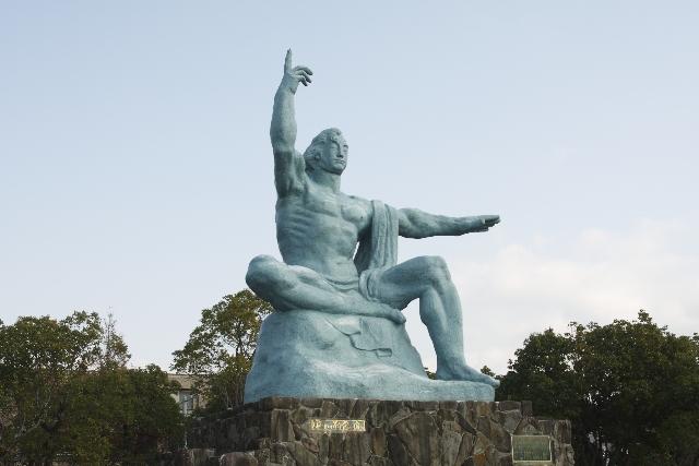 長崎市写真