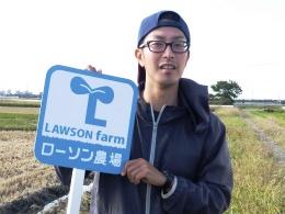 6-DSCF6477-lawsonfarm