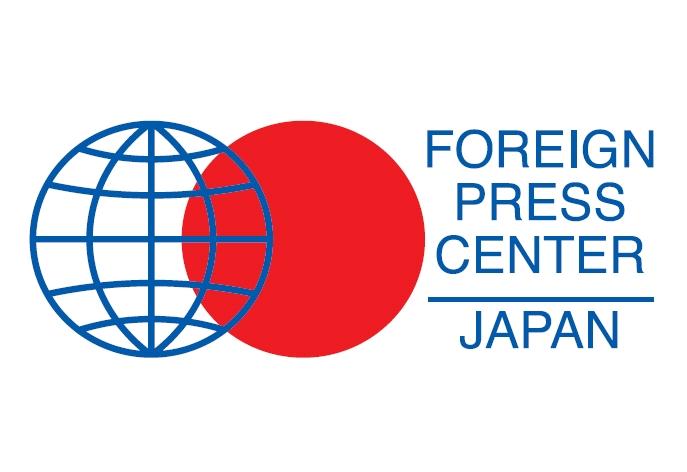 FPCJロゴ