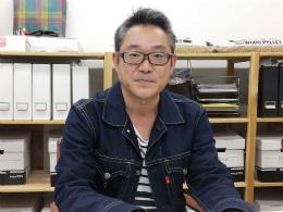 16-DSCF6321-WPPC社長
