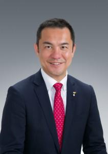 鈴木知事写真