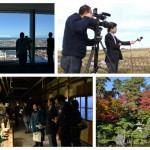 Report: Niigata City Press Tour: The Present and Future of Japanese Agriculture and Food