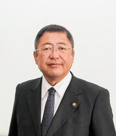 山本正徳宮古市長(公式1)