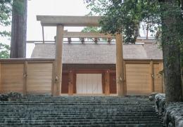 20150303-192551.noresize神宮社殿