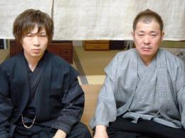 伊藤親子 (2)