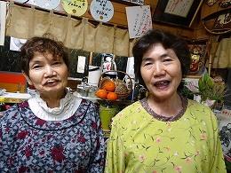 DSC02107RE答志島のお母さん達