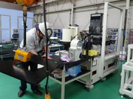 DSC01760RE光機械作業風景