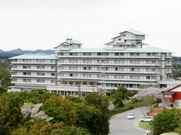 DSC03306RE志摩観光ホテル2RESIZED