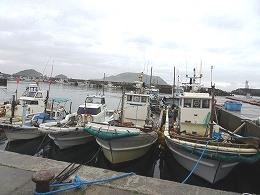 DSC02126RE答志島漁船