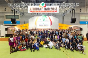 African Fair_01