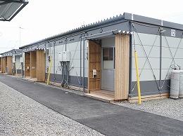 8-s-DSC06372仮設住宅2