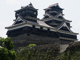 3-s-DSC05540熊本城全景