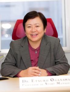 EtsukoOgasawara - コピー