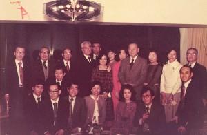 rev①1976 FPC Original Member