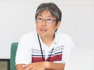 4 LASSIC hashimoto SAMA