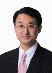 1 平井知事 2