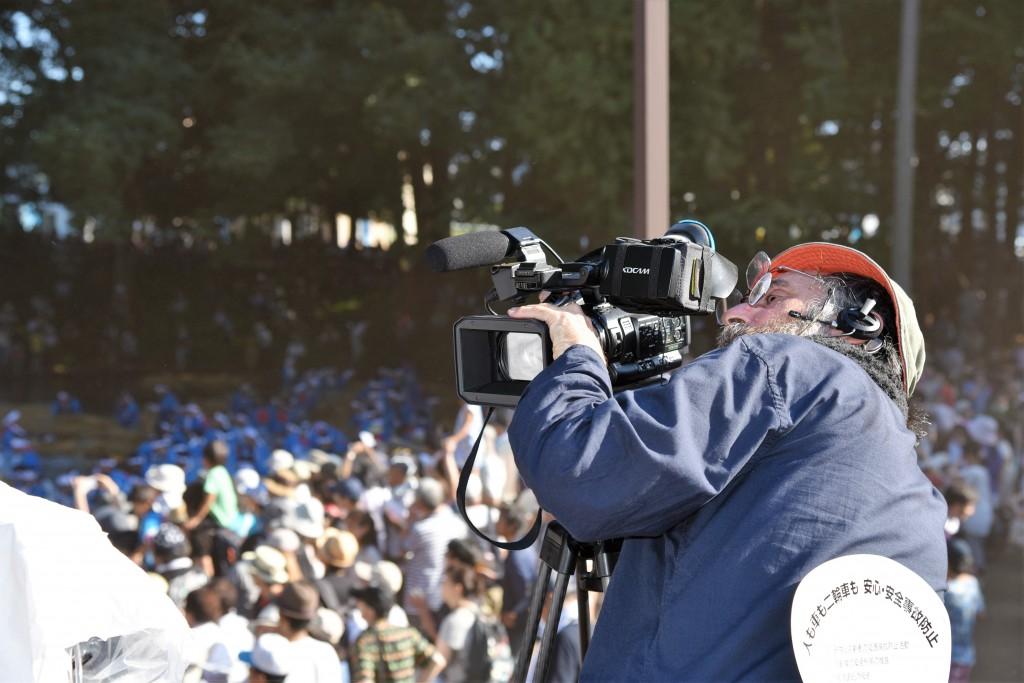 ABCカメラ4