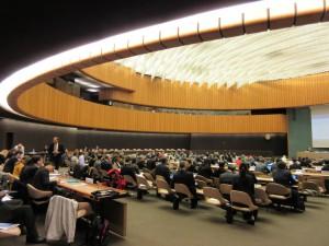 201605_UN_Geneva