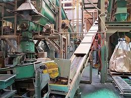 29.s260-DSC06999REペレット工場