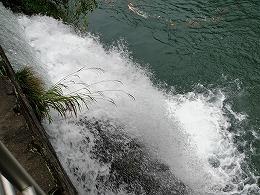 26.s260-DSC07051RE水力発電