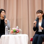 【Report】 FPCJ 40th Anniversary Symposium: Role of the Media in Creating Positive Change and Opportunities for Women in Sports—Towards the 2020 Tokyo Olympics and Paralympics  (October 6, 2016)