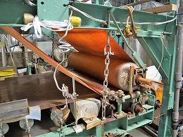 38.DSC06887-紙漉き機械