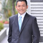 Forecasting Japanese Politics in 2021 (Dr. Harukata Takenaka, Professor, National Graduate Institute for Policy Studies)