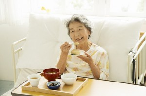 (1)病院での食事風景_3