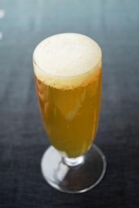 (5)嚥下食レシピ_ビール