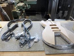 12-ギター部品-DSCF2739