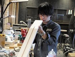 10-若手ギター職人さん-DSCF2742
