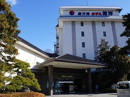 25-ホテル外観-DSC09831