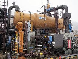 36-発電装置-DSC09523