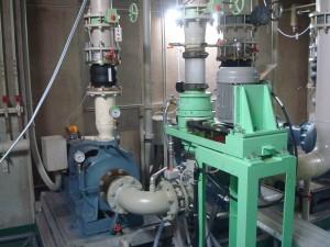 03 マイクロ水力発電実証実験201702